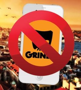 banned-grinder-420x470