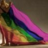 LGBT ONUR YÜRÜYÜŞÜ'NDEKİ ERKEK POPÇU: DEHABİLİMLİER*